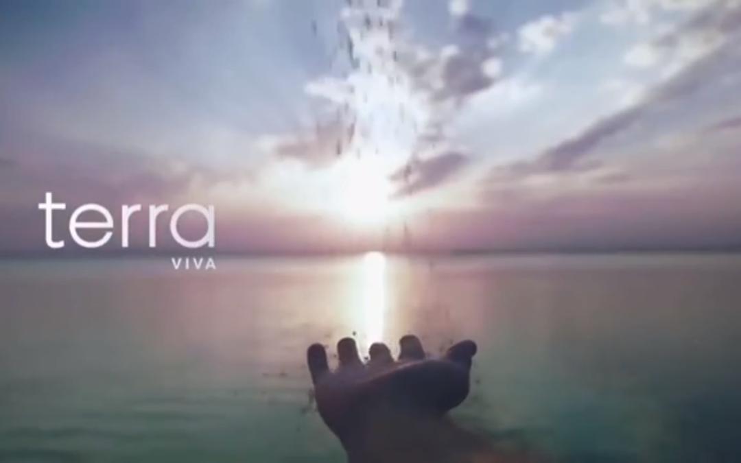 LIFE Libernitrate tiene su espacio en el programa de À Punt, Terra Viva