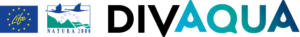 Divaqua