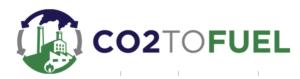 CO2toFuel