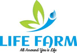 Life Farm