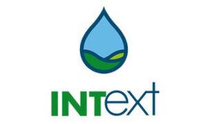 Intext