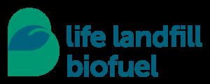 Life Landfill biofuel