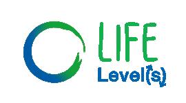 Life Level