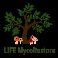 Life MycoRestore