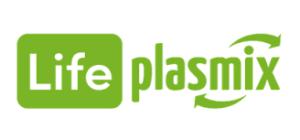 Life Plasmix
