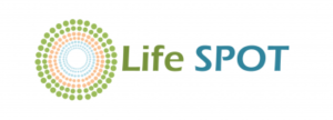 Life Spot